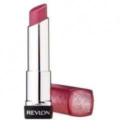 Colorburst Lip Butter von Revlon