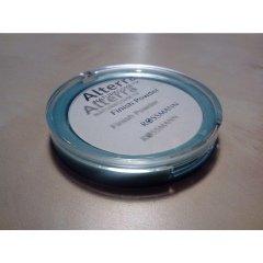 Finish Powder von Alterra
