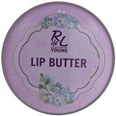 Lip Butter - Bubblegum