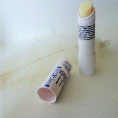 Proxera - Lippenpflegestift