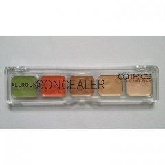 Allround Concealer von Catrice Cosmetics
