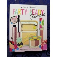 Party-Ready Essentials
