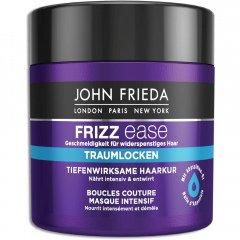 Frizz Ease - Traumlocken - Tiefenwirksame Haarkur