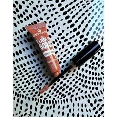 Colour Boost - Vinylicious - Liquid Lipstick