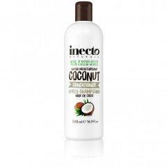 Super Moisturing Coconut Conditioner