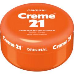 Creme 21 Original