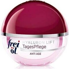 Anti Age Hyaluron Lift - TagesPflege