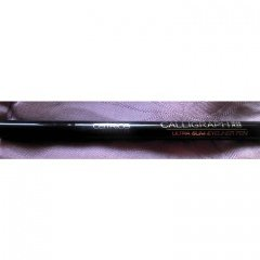 Calligraph Ultra Slim Eyeliner Pen von Catrice Cosmetics