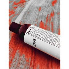 Rose 31 - Shower Gel von Le Labo