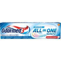 All-In-One Schutz Original von Odol med3