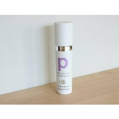 P - Shrink Your Pores - Pore Refining Serum von Viliv