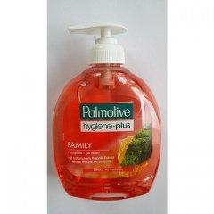 Hygiene-Plus - Family von Palmolive