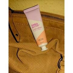 Shea Better Hand Cream Pink Citrus