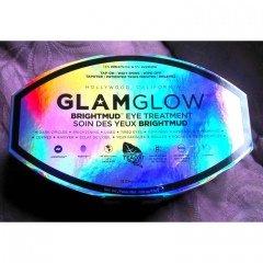 Brightmud - Eye Treatment von Glamglow