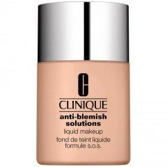 Anti-Blemish Solutions - Liquid Makeup von Clinique