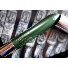 Chubby Stick Shadow Stick for Eyes von Clinique