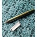 Perfect Stay 24H Eye Shadow + Liner Waterproof