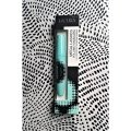 Mega Lashes Volume! Mascara von Lacura