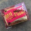 Date Night with Mr. Right von Benefit