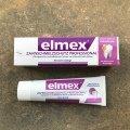 Zahnschmelzschutz Professional von Elmex