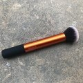 Base Buffing Brush von Real Techniques
