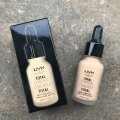 Total Control Drop Foundation von NYX