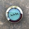 Prismatic Shadows von NYX