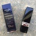 Rouge Dior Double Rouge von Dior