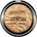 Strobe Highlighter von Makeup Revolution