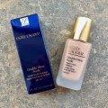 Double Wear - Nude Water Fresh Makeup SPF 30 von Estée Lauder