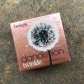 Dandelion Twinkle von Benefit