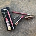 The Ultimate Pair von Urban Decay