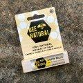 Coco Nilla Lip Balm von Bee Natural