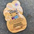 Lazy Chai Tea Denkpause - Badeschaum von treaclemoon