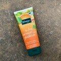 Aroma-Pflegedusche - Sei frei, verrückt und glücklich! - Glücksklee • Apfelsine von Kneipp