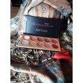 Glitz Glam Eyeshadow Palette von Beauty Glazed