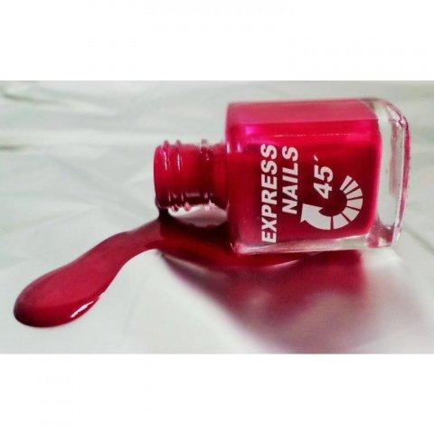 Express Nails 45' von Rival de Loop