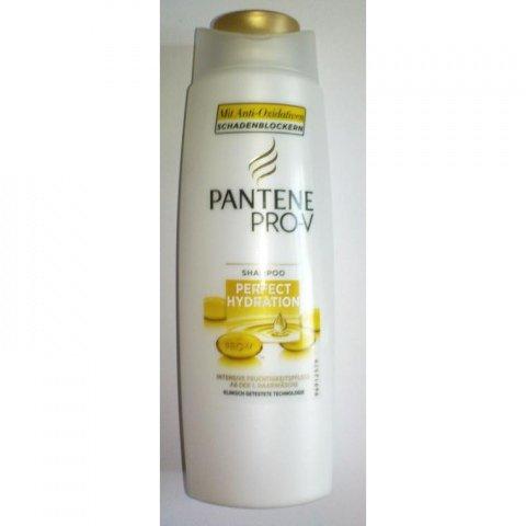 Perfect Hydration - Shampoo von Pantene Pro-V