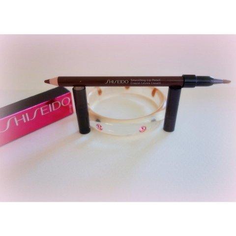 Smoothing Lip Pencil von Shiseido