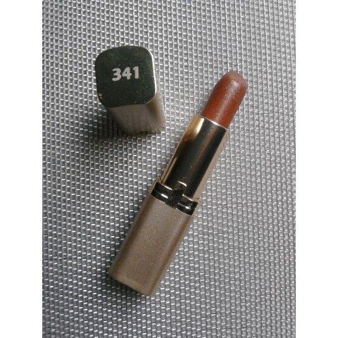 Color Riche Lipstick von L'Oréal