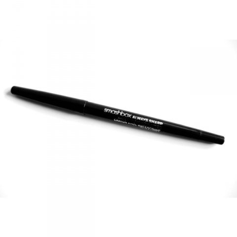 Always Sharp - Waterproof Kôhl Liner von Smashbox