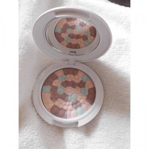 Bold Softness - Colour Correcting Powder von Catrice Cosmetics