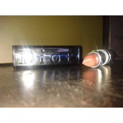 Dior Addict High Impact Weightless Lipcolor von Dior