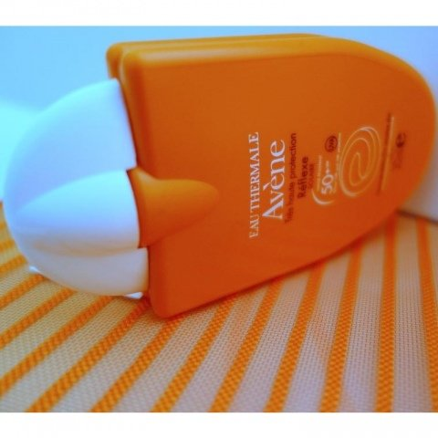 Réflexe Solaire - Très haute protection SPF 50+ von Avène