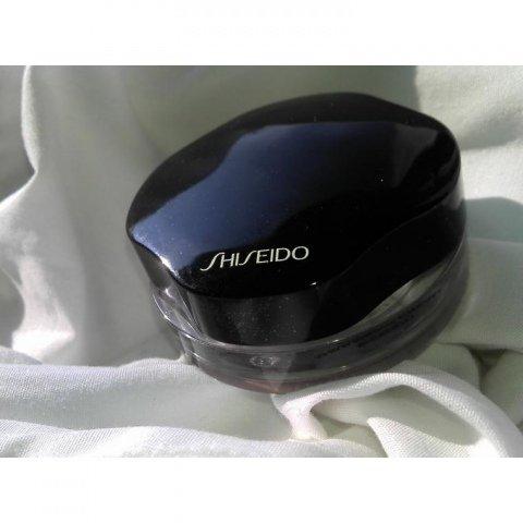Shimmering Cream Eye Color von Shiseido