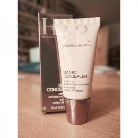 Magic Concealer von Helena Rubinstein