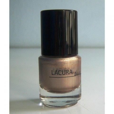 Lacura beauty - Nagellack von Lacura