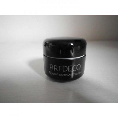 Eyeshadow Base von Artdeco