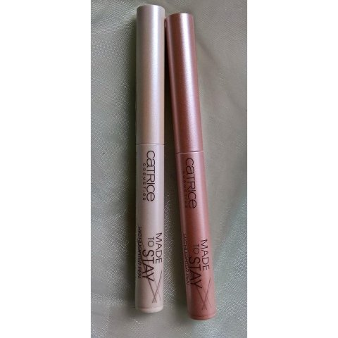 Made To Stay - Highlighter Pen von Catrice Cosmetics