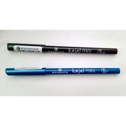 Kajal Pencil von essence